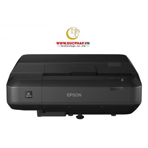 Máy Chiếu Laser Epson Full HD EH-LS100