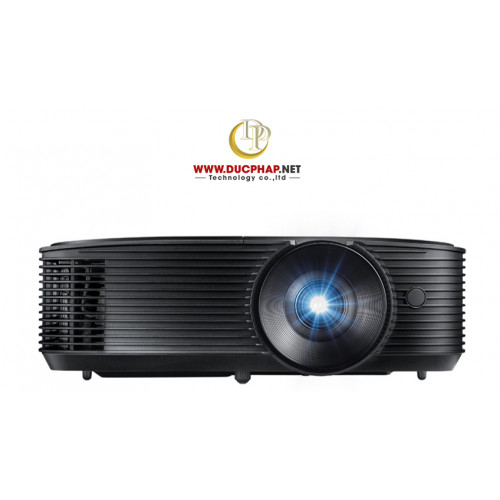 Máy chiếu Optoma PJ639X