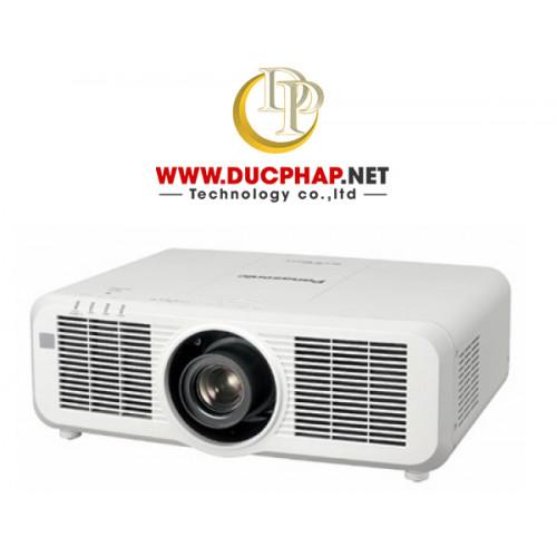Máy chiếu Laser Panasonic PT-MZ570A