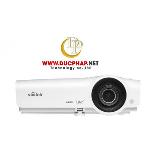 Máy chiếu Vivitek DS262