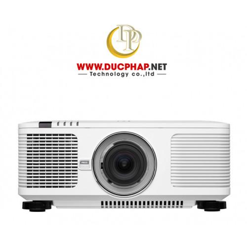 Máy chiếu Laser Vivitek DU8090Z