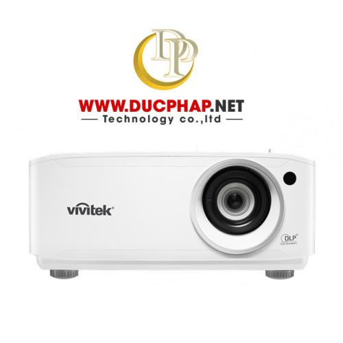 Máy chiếu Vivitek DX4630Z