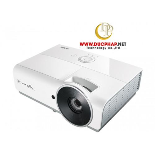 Máy chiếu ViViTek DX813