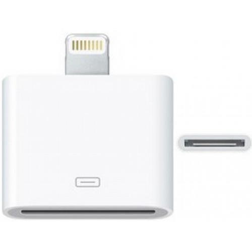 Đầu Đổi Iphone 4 (L) -> Iphone 5 (K) Unitek (Y - 0012)