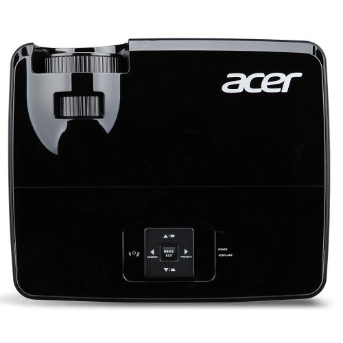 Máy chiếu 3D Acer P1223
