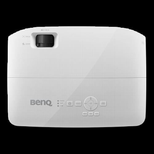 Máy chiếu BenQ MH534