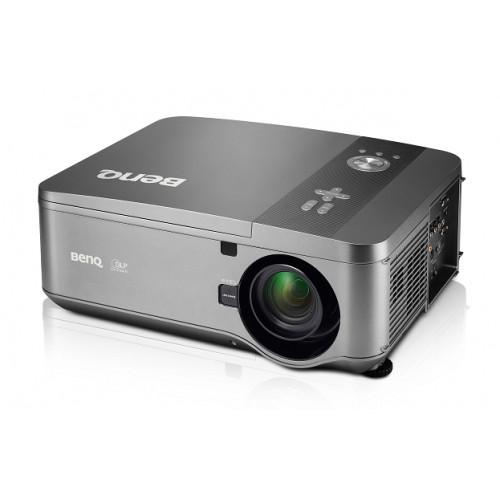 Máy chiếu BenQ PW9500