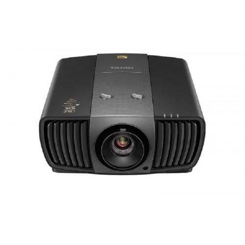 Máy chiếu BenQ W11000 4K UHD THX