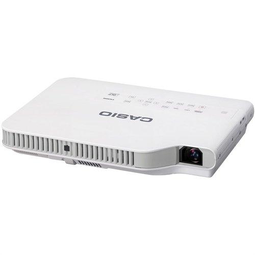 Máy chiếu Casio XJ-A142
