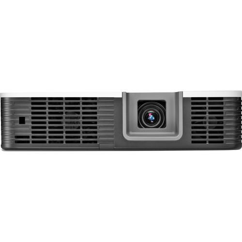 máy chiếu Casio XJ-H1750