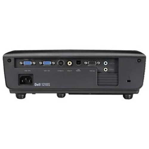 Máy chiếu Dell 1210S