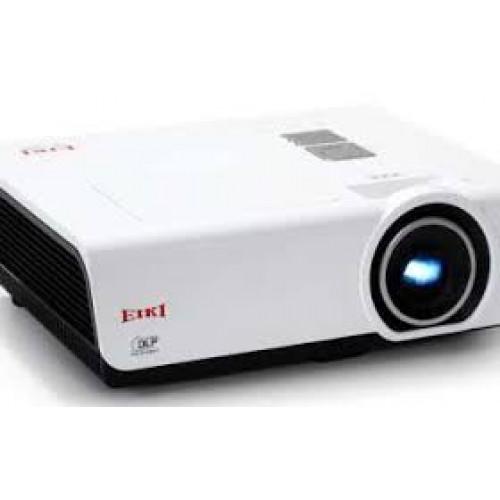 Máy chiếu đa năng EIKI EIP-U4700