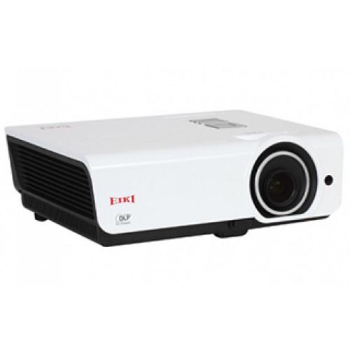 Máy chiếu đa năng EIKI EIP-W4600