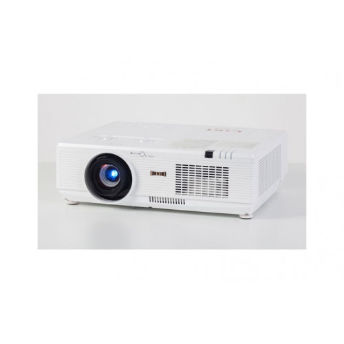 Máy chiếu đa năng EIKI LC-WBS500
