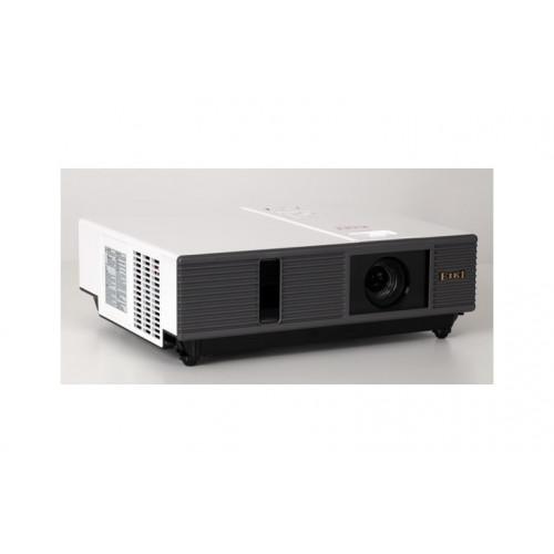 Máy chiếu đa năng EIKI LC-WNB3000N