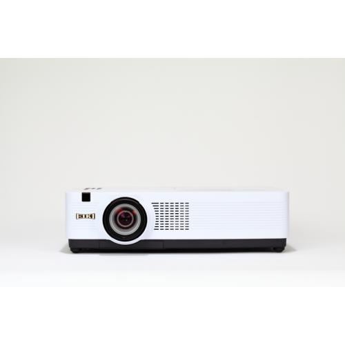 Máy chiếu đa năng EIKI LC-XB250W