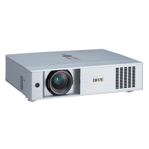 Máy chiếu đa năng EIKI LC-XB43N