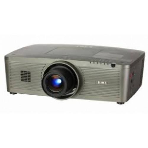 Máy chiếu đa năng EIKI LC-XL200L