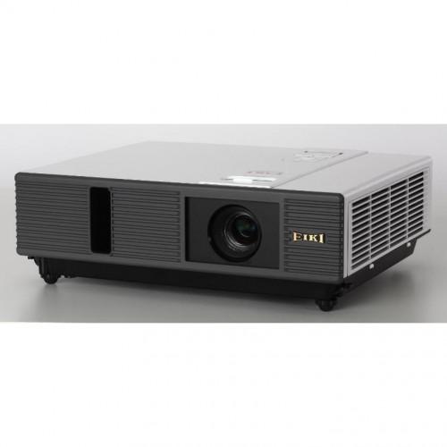 Máy chiếu đa năng EIKI LC-XNB4000N