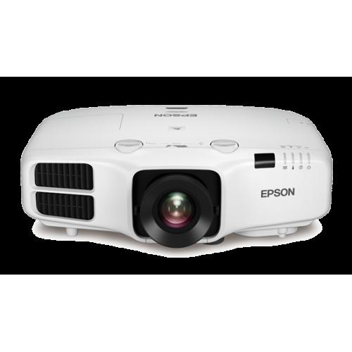 Máy chiếu Epson EB-4650
