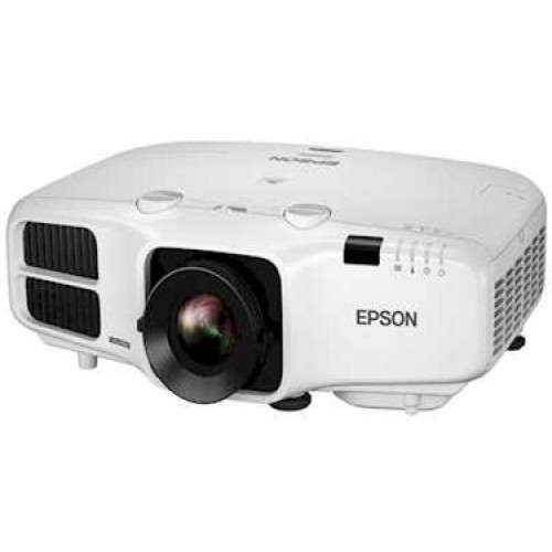Máy chiếu Epson EB-4750W