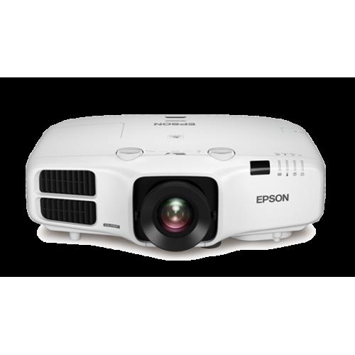 Máy chiếu Epson EB-4950WU