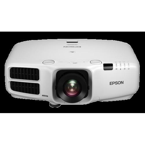Máy chiếu Epson EB-G6570WU