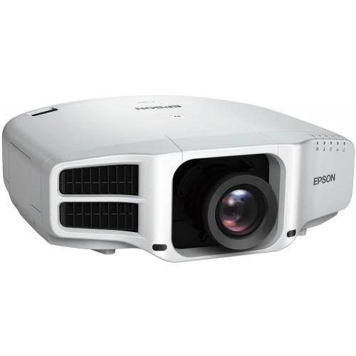 Máy chiếu Epson EB-G7200