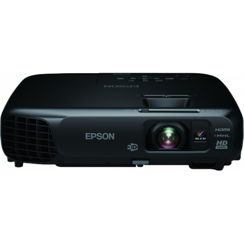 Máy chiếu Epson EH-TW570