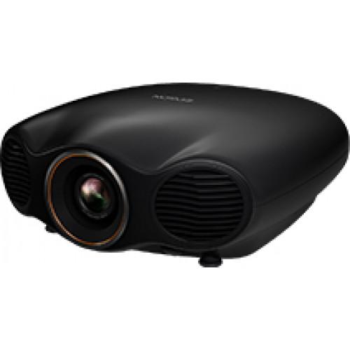 Máy chiếu Epson LS10500
