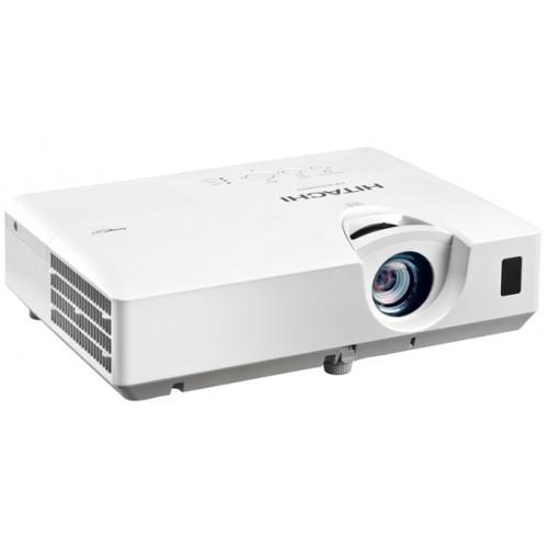 Máy chiếu Hitachi CP-X2530WN
