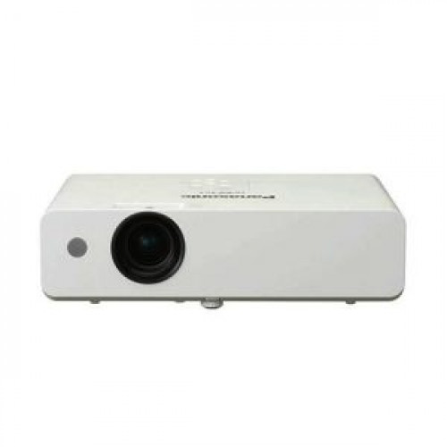 Máy chiếu đa năng Hpec HC30PT