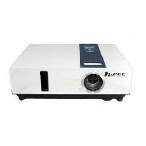 Máy chiếu tích hợp bảng tương tác Hpec H-2612IC