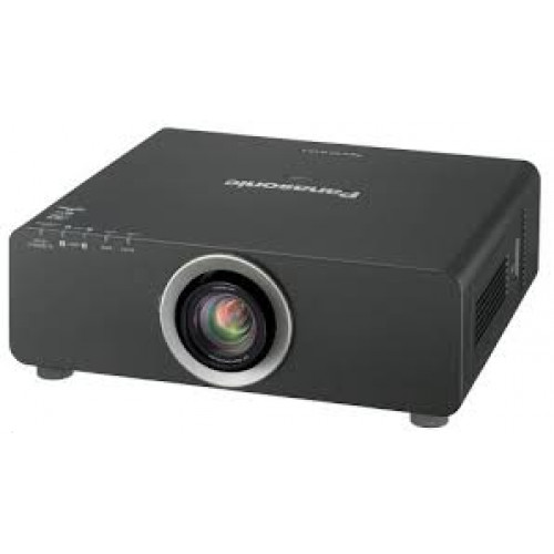 Máy chiếu Panasonic PT-DZ680EK