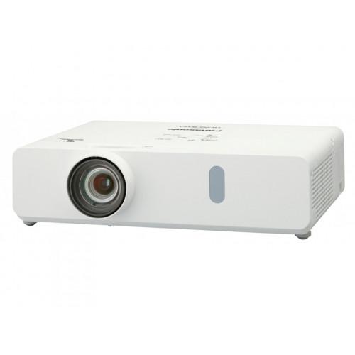 Máy chiếu Panasonic PT VX425N