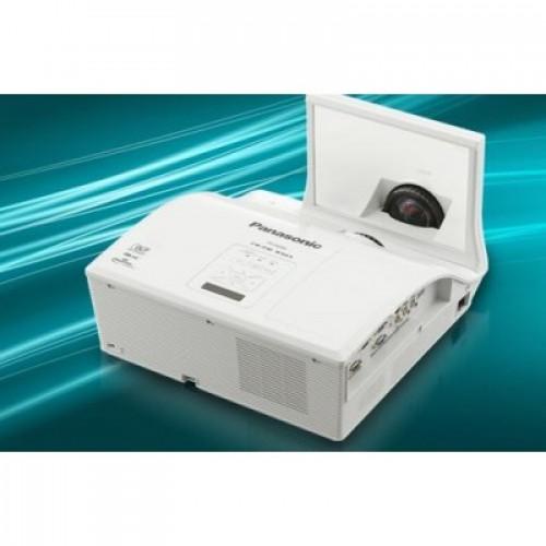 Máy chiếu Short Throw Panasonic PT-CX300