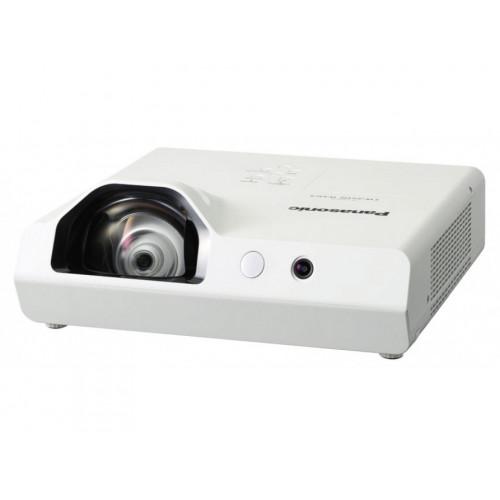 Máy chiếu Short throw Panasonic PT- TW351R