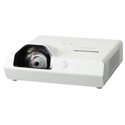 Máy chiếu Short throw Panasonic PT-TX410