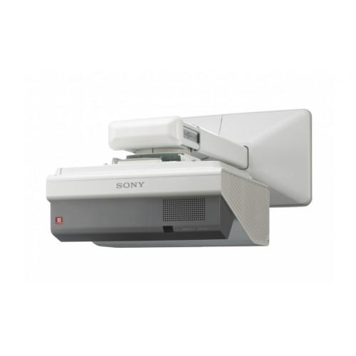 Máy chiếu short throw Sony VPL-SW620C