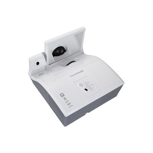 Máy chiếu Short throw Viewsonic PJD8653WS