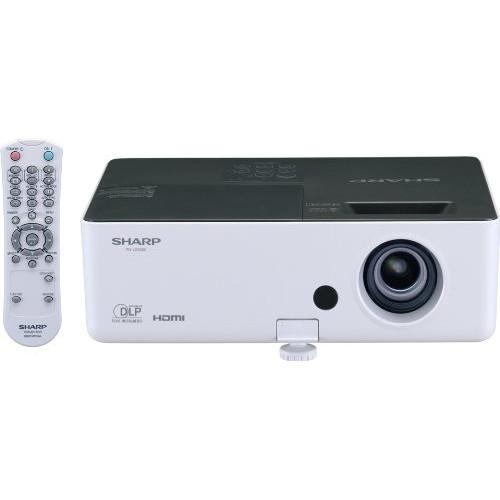 Máy chiếu DLP Sharp PG-LX3500