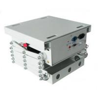 Khung treo máy chiếu điện tử đa năng ECM40