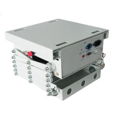 Khung treo máy chiếu điện tử đa năng ECM 20