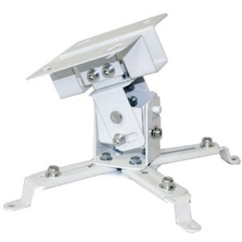 Khung treo máy chiếu điện tử Snowhite S100
