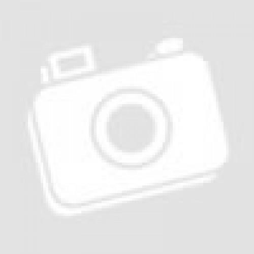 Bóng Đèn Máy chiếu Sony VPL-SW526C