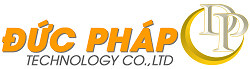 Công ty TNHH Thương mại và Phát triển Công nghệ Đức Pháp
